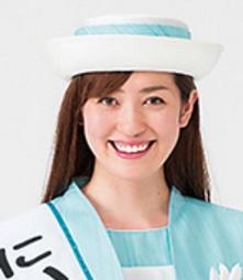 mito_keisei02.jpg